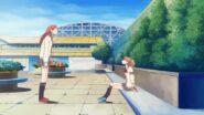 Image the-disastrous-life-of-saiki-k-15831-episode-11-season-1.jpg