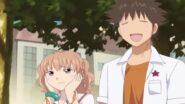 Image the-disastrous-life-of-saiki-k-15837-episode-17-season-1.jpg