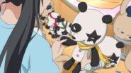 Image the-melancholy-of-haruhi-suzumiya-11191-episode-6-season-1.jpg