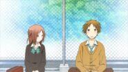 Image sayonara-zetsubou-sensei-21569-episode-4-season-1.jpg