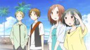 Image sayonara-zetsubou-sensei-21577-episode-12-season-1.jpg
