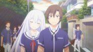 Image natsume-yujin-cho-17229-episode-8-season-3.jpg