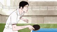 Image amagami-ss-21652-episode-6-season-1.jpg