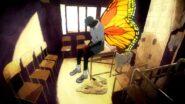 Image amagami-ss-21657-episode-11-season-1.jpg