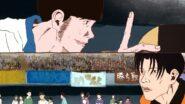 Image amagami-ss-21658-episode-12-season-1.jpg