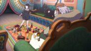 Image pokemon-19373-episode-26-season-3.jpg