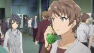 Image the-melancholy-of-haruhi-suzumiya-11206-episode-21-season-1.jpg