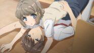 Image the-melancholy-of-haruhi-suzumiya-11212-episode-27-season-1.jpg