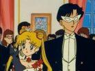 Image boruto-naruto-next-generations-9480-episode-144-season-1.jpg
