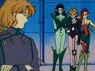 Image boruto-naruto-next-generations-9482-episode-146-season-1.jpg