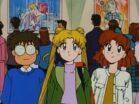 Image boruto-naruto-next-generations-9486-episode-150-season-1.jpg