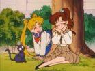 Image boruto-naruto-next-generations-9487-episode-151-season-1.jpg