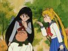 Image boruto-naruto-next-generations-9488-episode-152-season-1.jpg