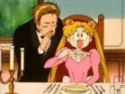Image boruto-naruto-next-generations-9497-episode-161-season-1.jpg
