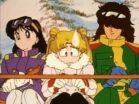 Image boruto-naruto-next-generations-9499-episode-163-season-1.jpg
