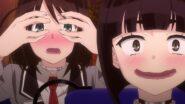 Image maid-sama-11894-episode-9-season-1.jpg