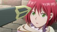 Image animal-detectives-kiruminzoo-4963-episode-31-season-1.jpg
