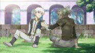 Image animal-detectives-kiruminzoo-4970-episode-38-season-1.jpg
