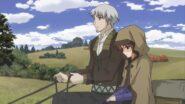Image naruto-shippuden-12882-episode-21-season-1.jpg