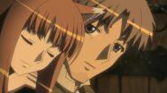 Image naruto-shippuden-12899-episode-38-season-2.jpg
