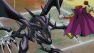 Image digimon-adventure-20693-episode-15-season-1.jpg