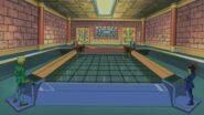 Image digimon-adventure-20700-episode-22-season-1.jpg