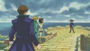 Image digimon-adventure-20703-episode-25-season-1.jpg