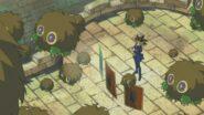 Image digimon-adventure-20716-episode-38-season-1.jpg