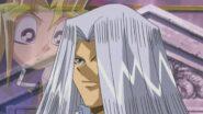 Image digimon-adventure-20718-episode-40-season-1.jpg