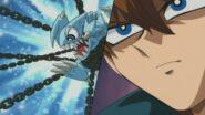 Image digimon-adventure-20719-episode-41-season-1.jpg