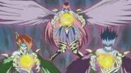 Image digimon-adventure-20722-episode-44-season-1.jpg