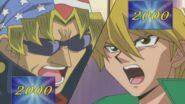 Image digimon-adventure-20724-episode-46-season-1.jpg