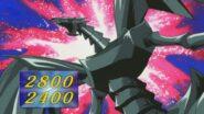 Image digimon-adventure-20725-episode-47-season-1.jpg