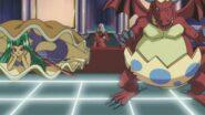 Image digimon-adventure-20732-episode-54-season-1.jpg