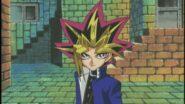 Image digimon-adventure-20736-episode-4-season-2.jpg