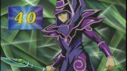 Image digimon-adventure-20780-episode-48-season-2.jpg