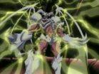 Image digimon-adventure-20761-episode-29-season-2.jpg