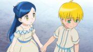 Image tenjho-tenge-29440-episode-16-season-1.jpg