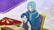 Image tenjho-tenge-29441-episode-17-season-1.jpg