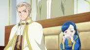 Image tenjho-tenge-29444-episode-20-season-1.jpg