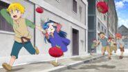 Image tenjho-tenge-29447-episode-23-season-1.jpg