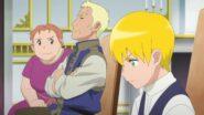 Image tenjho-tenge-29448-episode-24-season-1.jpg