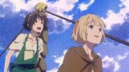 Image handa-kun-27790-episode-4-season-1.jpg