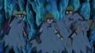 Image fate-kaleid-liner-prisma-illya-27009-episode-3-season-1.jpg