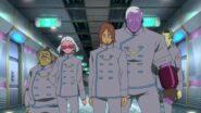 Image fate-kaleid-liner-prisma-illya-27012-episode-6-season-1.jpg