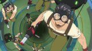 Image fate-kaleid-liner-prisma-illya-27013-episode-7-season-1.jpg