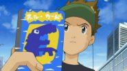 Image punch-line-27927-episode-3-season-1.jpg