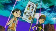 Image punch-line-27932-episode-8-season-1.jpg