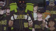 Image the-ambition-of-oda-nobuna-24218-episode-1-season-1.jpg