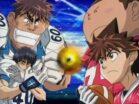 Image kings-game-the-animation-28870-episode-12-season-1.jpg